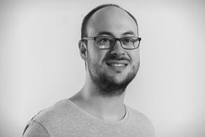Adrien Bernard