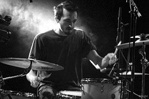 Damien Rottier
