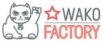 Wako Factory